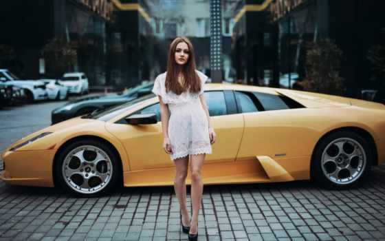 devushki, авто, автомобили, сексуальные, девушка, страница, девушек, город,