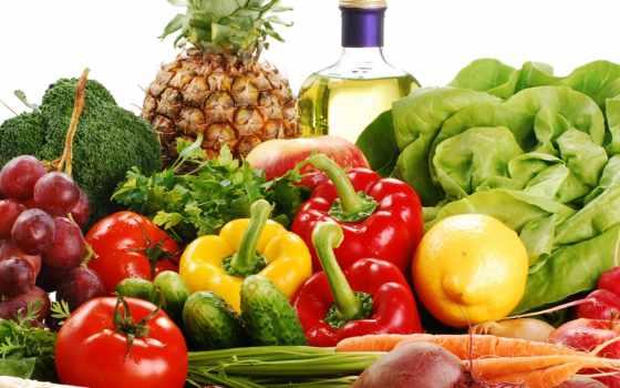 вегетарианец, веган, фрукты, nutrient, foods, optimising, телефон, mobile,