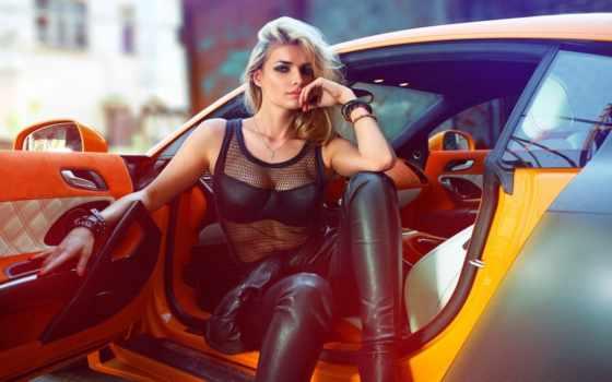 машины, kotova, tatyana, девушка, авто, devushki, красавица, автомобили, город,