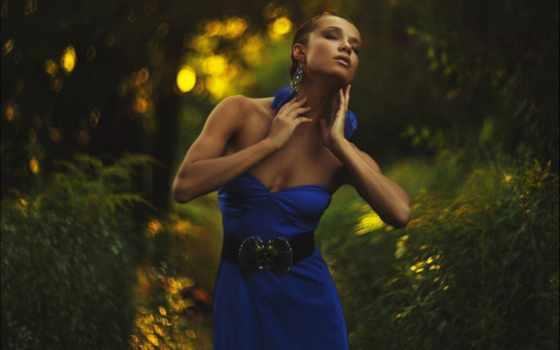 blue, featured, aleksandra