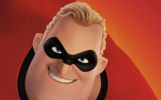 incredibles, movie, incredible