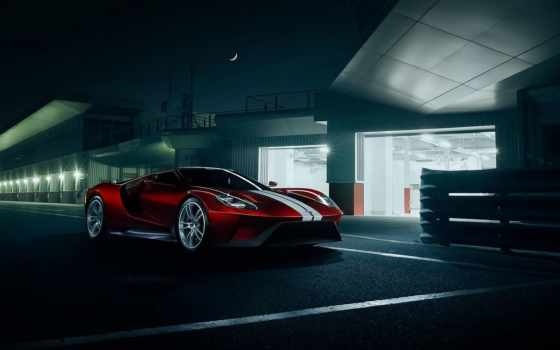 ford, free, agera
