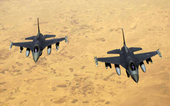 fighter, jet, aircraft, fighters, planes, plane, air, download, you,