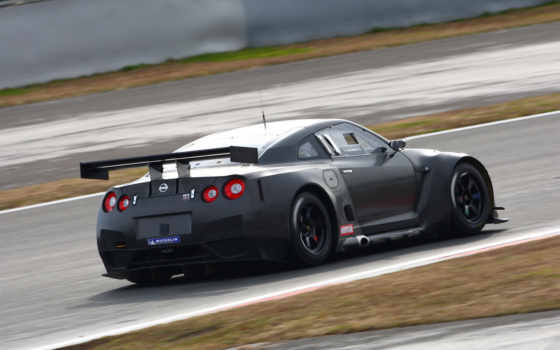 nissan, nismo, will