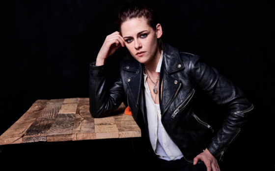 stewart, kristen, trump, her, fashion, was, янв, нпз, об,
