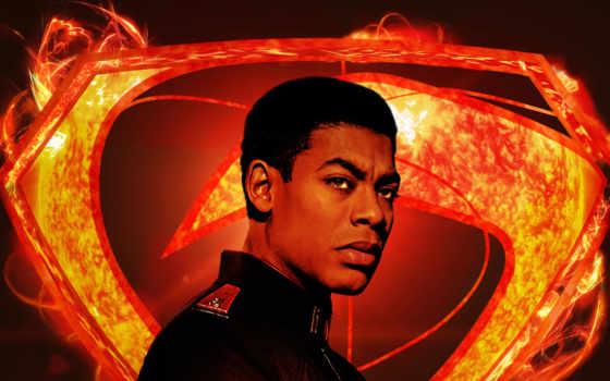 krypton, серия, тв, сериала, плакат, постеры, фильма, syfy,