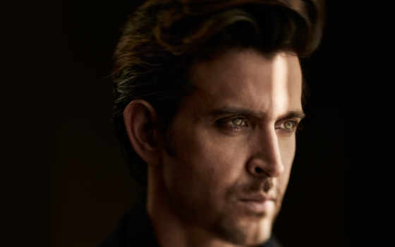roshan, hrithik, bollywood, indian, актер, celebrities, photography, ритик, fashion, картинка,