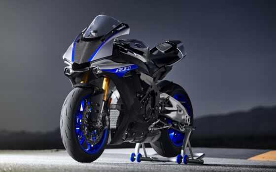 мотоцикл, ducatus, eicma