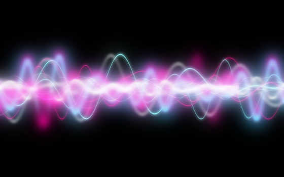 nokia, wave, минимализм, цвет, desktop, waves, rgb,