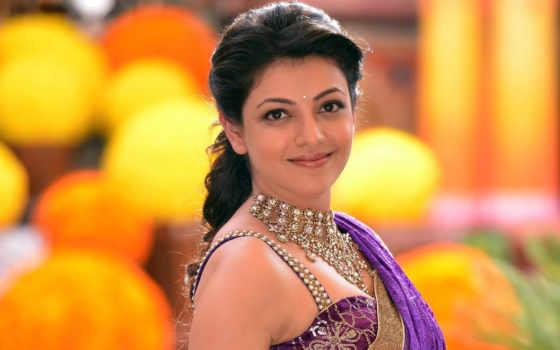 актриса, indian, south, kajal, agarwal, latest,