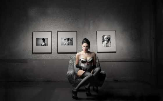 obraz, free, stock, изображение, современный, černobílý, photos, akt, images, vkusný, detaily,