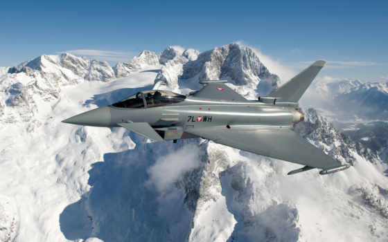 typhoon, eurofighter, airplanes, important, discover, compare, alenia, interact,