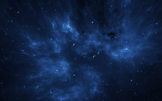 красивые, планеты, landscape, cosmos, cosmic, звезды,