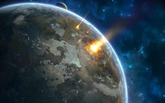 день, истории, космических, прокопенко, игорем, alcatel, нас, everything, cosmos, февр,