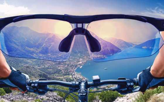 bike, лица, спорт, первого, взгляд, велоспорт, density, purpose, солнцезащитные,