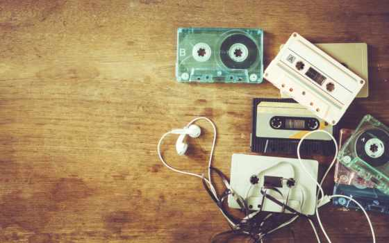 , anwar soultan, amazon music, лента, кассеты,