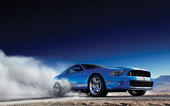 mustang, ford, shelby