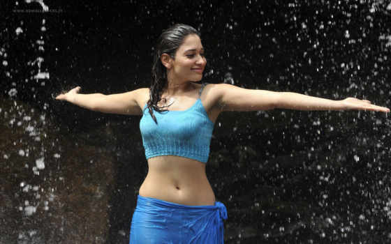 tamanna, bhatia, бхатия, tamannaah, movie, актриса, indian, racha, hot,