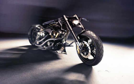 мото, motor, custom, con, hamann, motos, soltador, chopper, porsche,