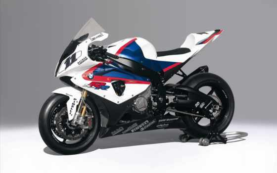 bmw, rr, мотоциклы Фон № 123372 разрешение 1920x1200