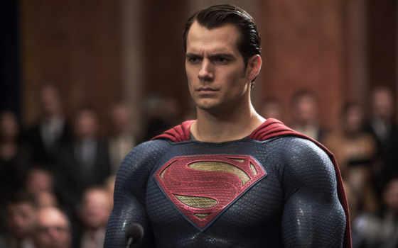 против, batman, супермена