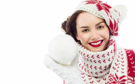 шапки, узором, спицами, шарф, шапка, жаккардовым, вязание, ушками, вязания, узорами, узоров,