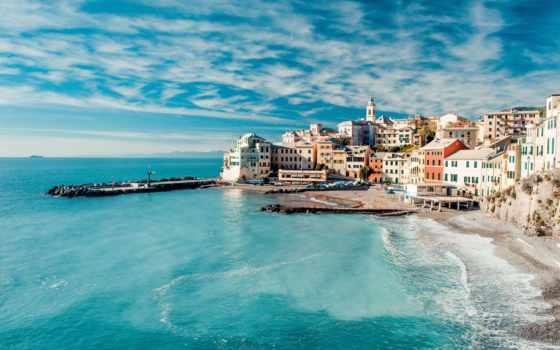 nice, канны, monaco, туры, carlo, монте, milan, italian, verona, munich, пляж,