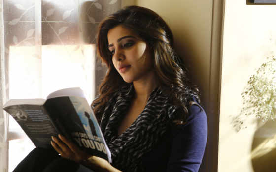 samantha, irumbu, thirai, movie, tamil, prabhu, актриса,