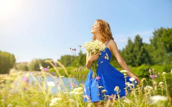 life, summer, small, песнь, друг