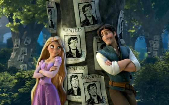 tangled, rapunzel, enredados, yes, disney,