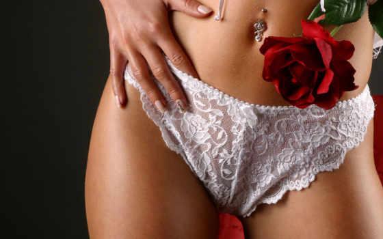 panties, кружевные, erowallpaper, девушки, разрешениях, разных, girls,