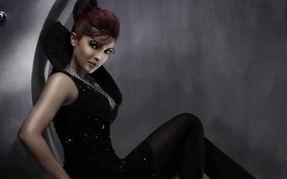 priyanka, chopra, facebook