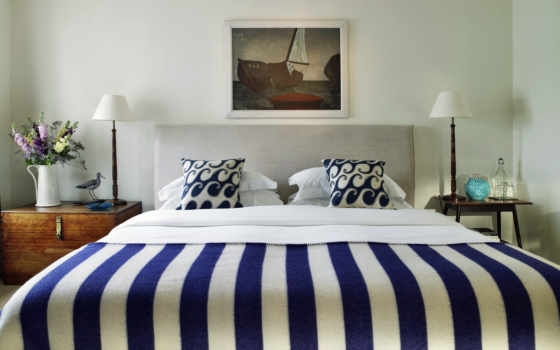 home, кб, decoration, декор, наклейки, интерьер, nautical,