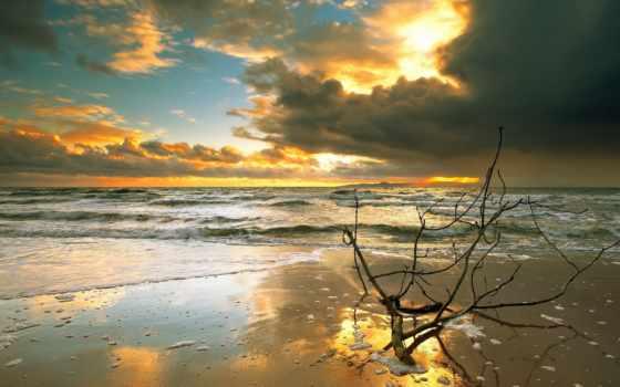 страница, telefon, фото, песок, оптом, установить, possible, самые, landscape,