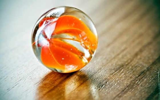 макро, angle, свет, мяч, капли, ниточка, glass, cookie, трава, макросъемка, color,