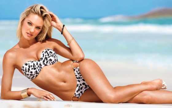купальники, купальник, модные, года, тенденции, цены, бандо, бикини, купить, леопард,