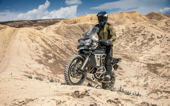 тигр, triumph, xca, bikes, xr, xc, motorcycles, new,