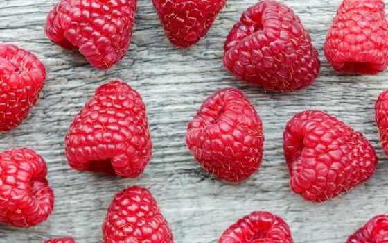 ягода, малина, напиток, meal, москва, канал, шапка, youtube