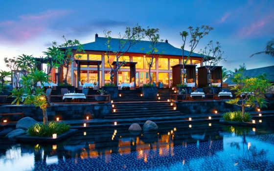 отели, hotel, tourism, bali, wpid, pictures, regis, главная, resort,