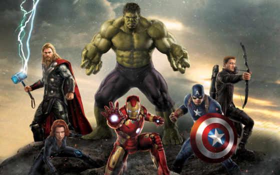 marvel, avengers, posters