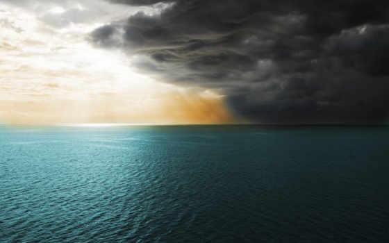 свет, darkness, dark, жизни, основа, how, планете, нашей, вопросы, небо,