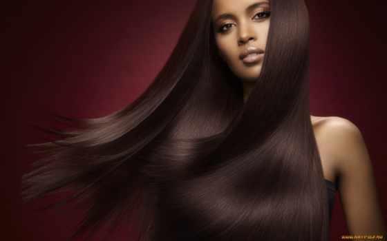 волосы, волос, прямые, выпрямление, прямыми, идеально, здоровые, permanently,