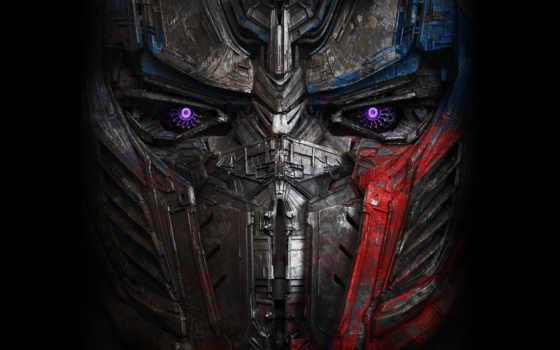 transformers, последний, рыцарь,