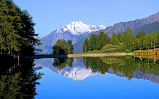 crans, sierre, sur, golf, курс, suisse, montana, club, les, книга,