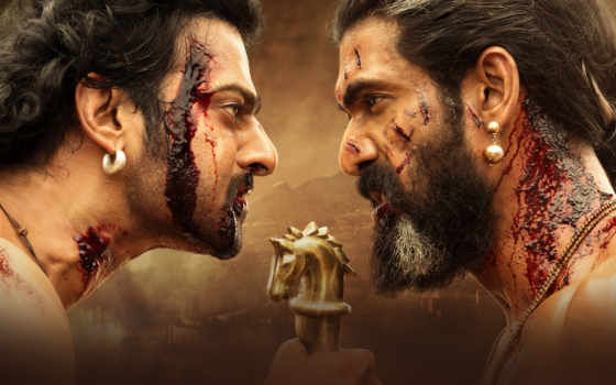 baahubali, conclusion, release, bahubali, box, офис, indian, дата,