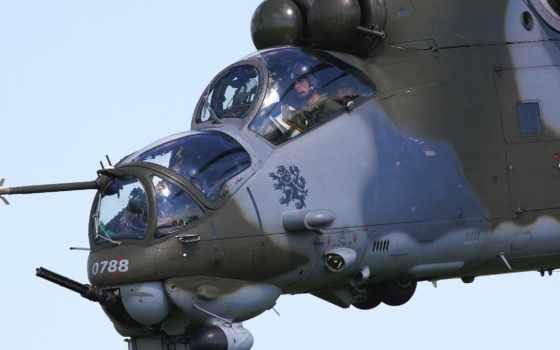 pilots, ми, plane, rus, avia, сигал, самолёт, авиация, вертолет, военный,