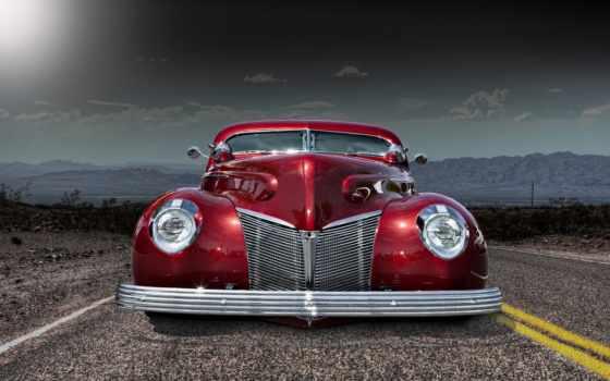 cadillac, ретро, car, cars, код, classic,