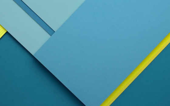 wood, синий, желтый