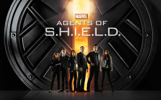 агент, щит, marvel, upload, также, показать, favorite, schit, телевизор