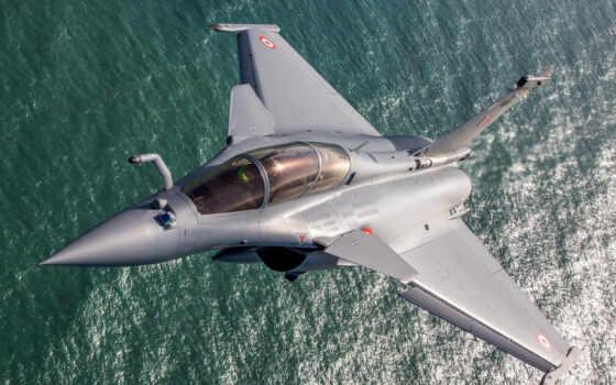 rafale, air, сила, dassault, indian, bbc, пилот, истребитель